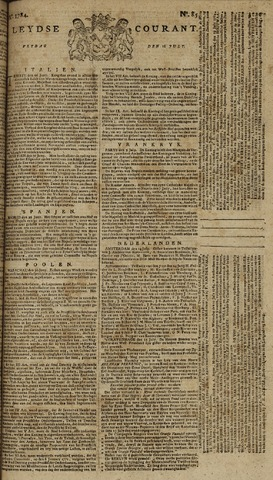 Leydse Courant 1784-07-16