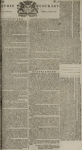 Leydse Courant 1794-01-27