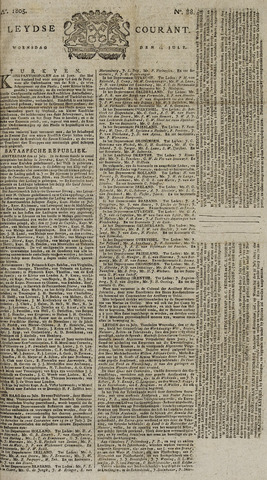 Leydse Courant 1805-07-24