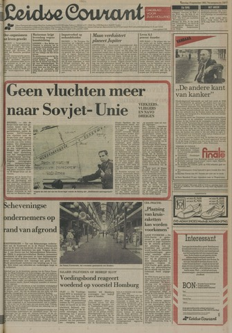 Leidse Courant 1983-09-10