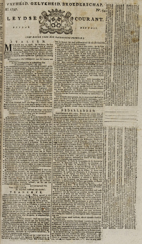 Leydse Courant 1797-05-05