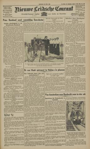 Nieuwe Leidsche Courant 1946-07-16