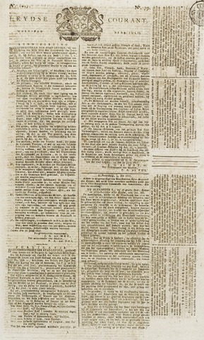 Leydse Courant 1817-07-02