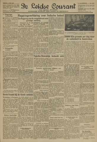 Leidse Courant 1947-07-11