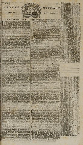 Leydse Courant 1790-01-08