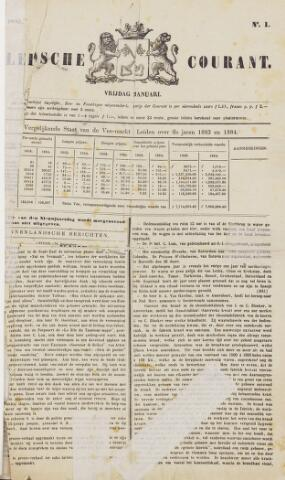 Leydse Courant 1885-01-02