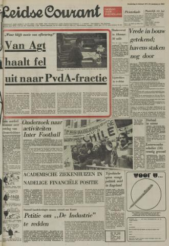 Leidse Courant 1977-02-24