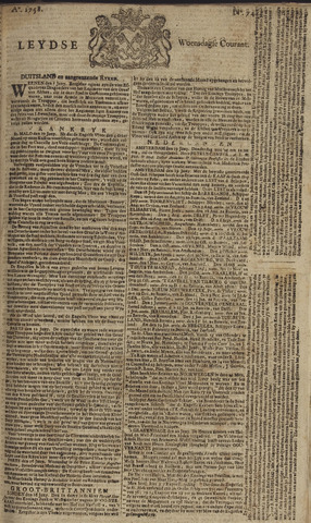 Leydse Courant 1758-06-21