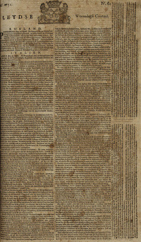 Leydse Courant 1751-05-19