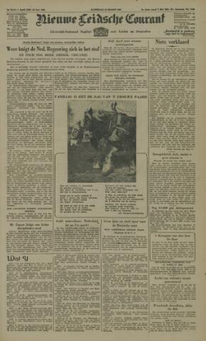 Nieuwe Leidsche Courant 1947-03-22