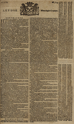 Leydse Courant 1779-10-04