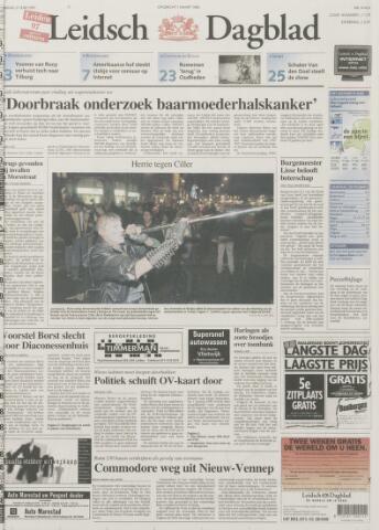 Leidsch Dagblad 1997-06-27