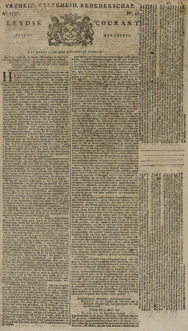Leydse Courant 1797-04-21