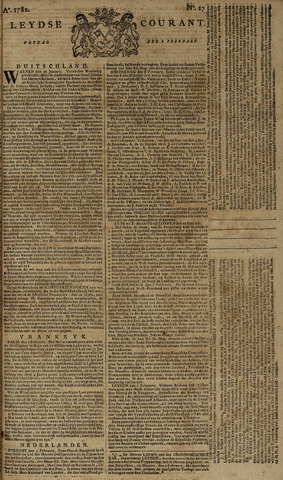 Leydse Courant 1782-02-08