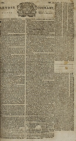 Leydse Courant 1802-03-05