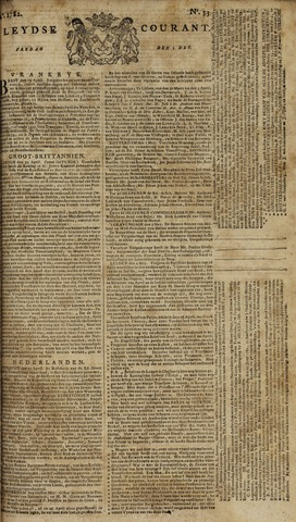 Leydse Courant 1782-05-03