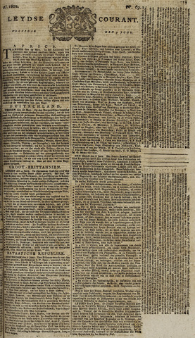 Leydse Courant 1802-06-09