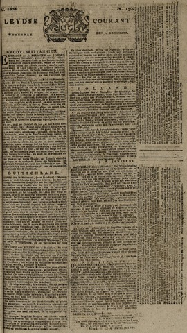 Leydse Courant 1808-12-14