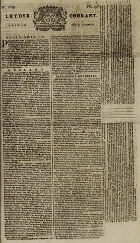 Leydse Courant 1803-12-30