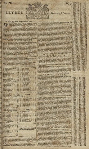Leydse Courant 1757-08-03