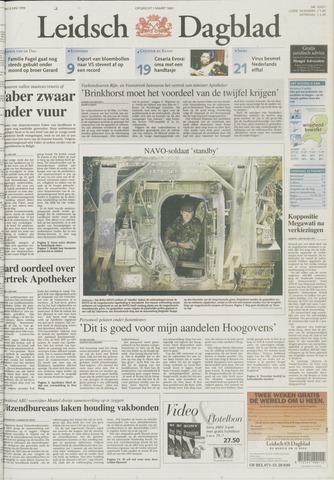 Leidsch Dagblad 1999-06-08
