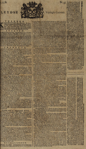 Leydse Courant 1778-03-13
