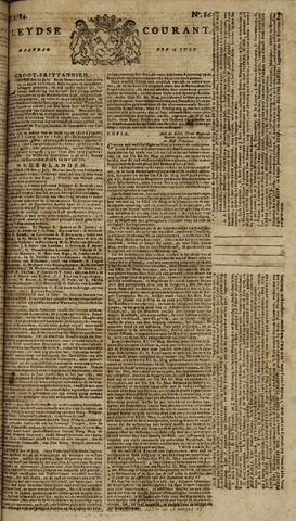 Leydse Courant 1784-07-19