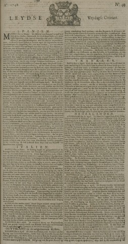 Leydse Courant 1740-04-22