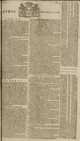 Leydse Courant 1773-06-21