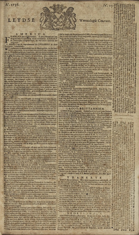 Leydse Courant 1756-02-04