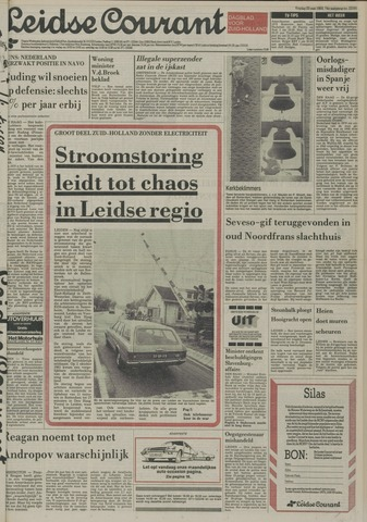 Leidse Courant 1983-05-20