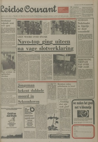 Leidse Courant 1975-05-31