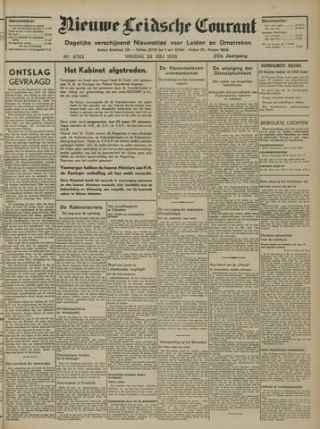 Nieuwe Leidsche Courant 1939-07-28