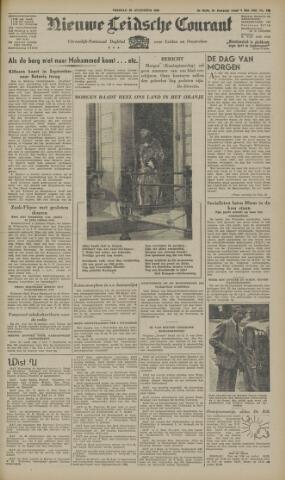 Nieuwe Leidsche Courant 1946-08-30