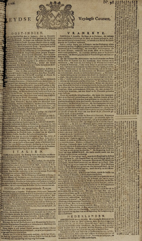 Leydse Courant 1766-08-15