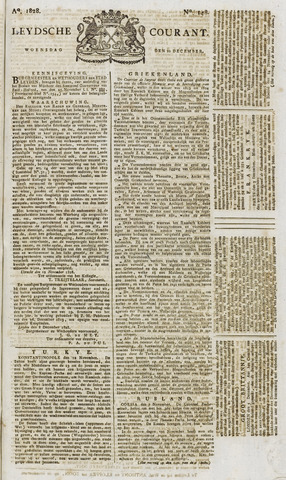 Leydse Courant 1828-12-10
