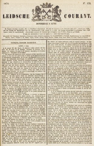 Leydse Courant 1872-06-06