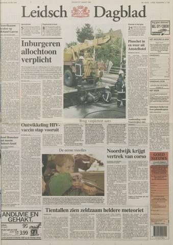 Leidsch Dagblad 1994-05-30