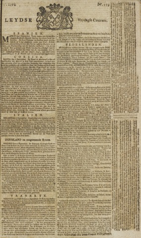 Leydse Courant 1771-10-04