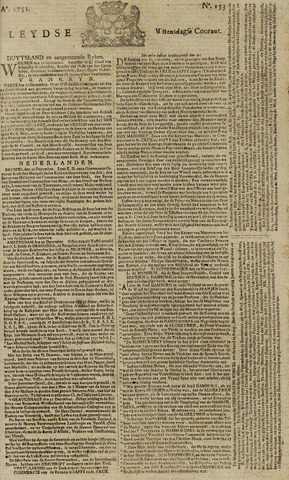 Leydse Courant 1751-12-22