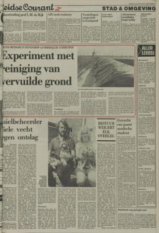 Leidse Courant 1985-08-30