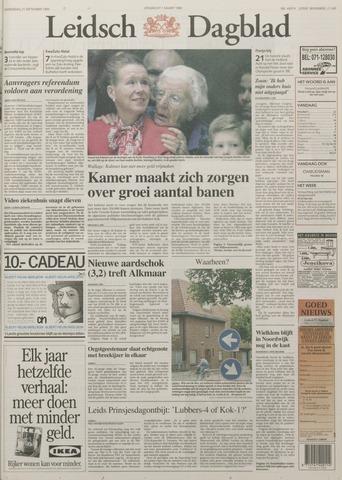 Leidsch Dagblad 1994-09-21
