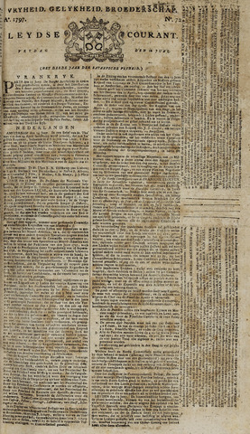 Leydse Courant 1797-06-16