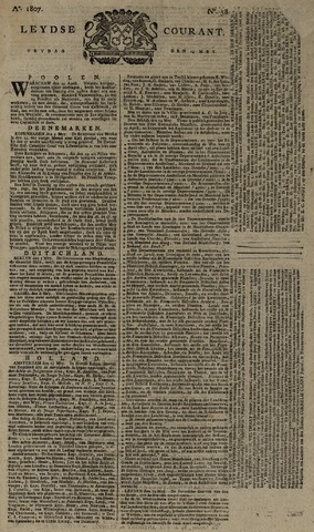 Leydse Courant 1807-05-15