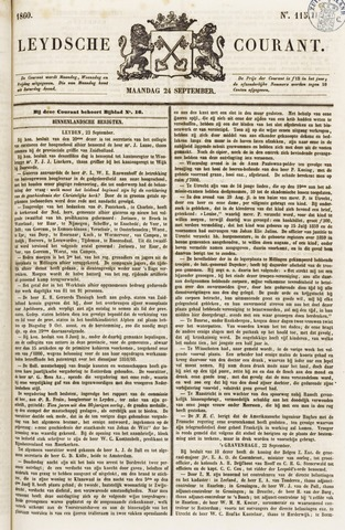 Leydse Courant 1860-09-24
