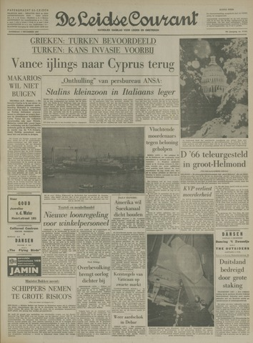 Leidse Courant 1967-12-02