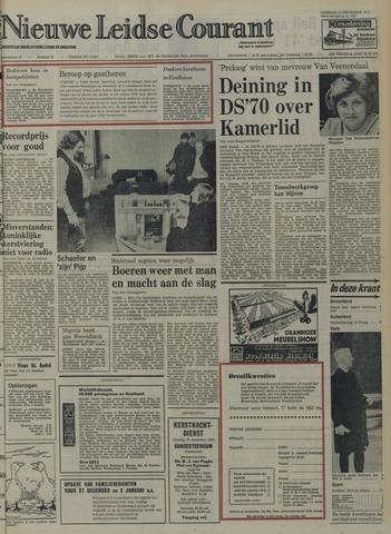 Nieuwe Leidsche Courant 1974-12-24
