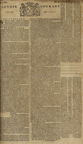 Leydse Courant 1782-04-05