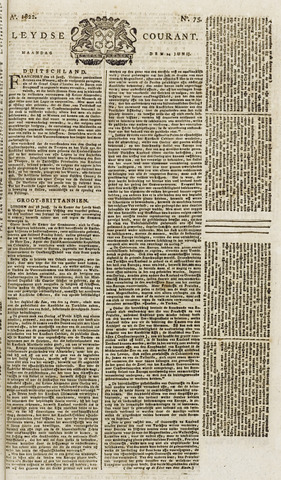 Leydse Courant 1822-06-24