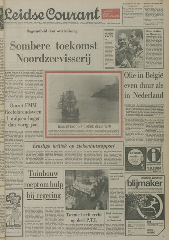 Leidse Courant 1974-03-26